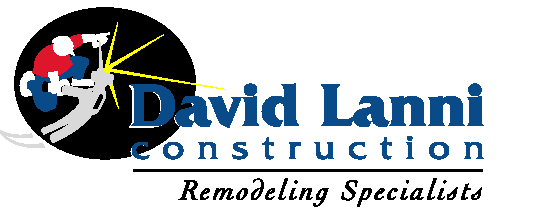 David Lanni Construction